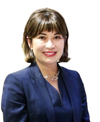 Gioia Battistoni