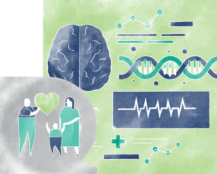 Precision Medicine in Cardiovascular Sciences