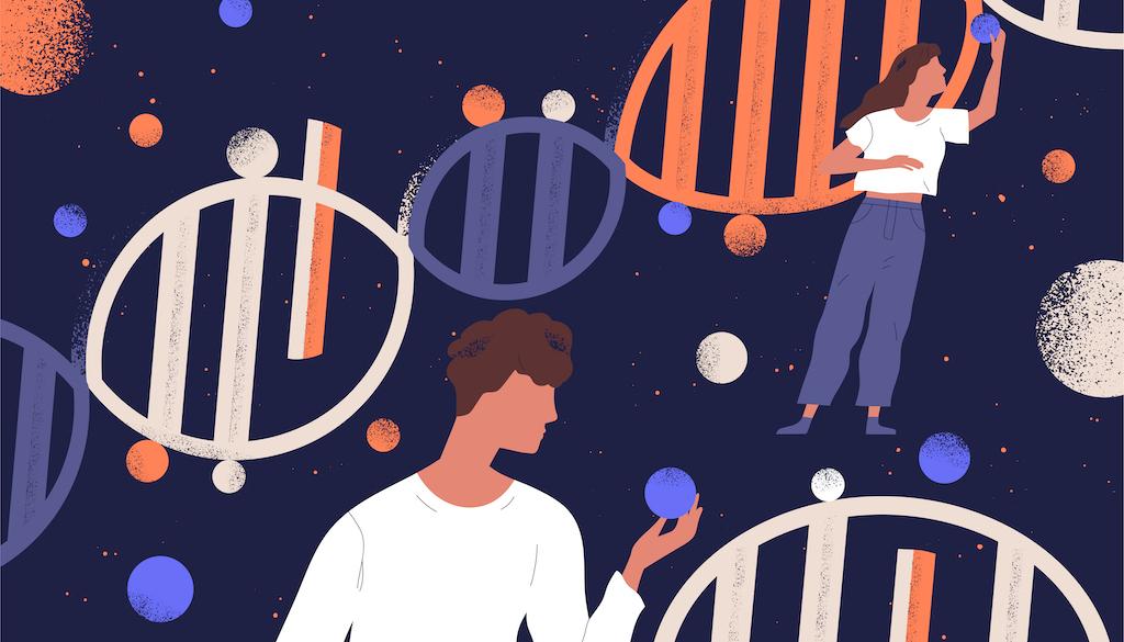 Bridging the Diagnostic Gap